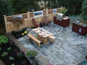 outdoor living spaces on a budget exciting outdoor living kitchen area outdoor living space