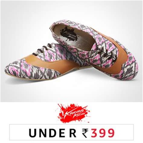 Converse 16 Kanvas Abu2 shoes buy footwear at best prices in india in