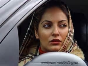 399 39 kb jpeg film irani jadid http my opera com dariush242001
