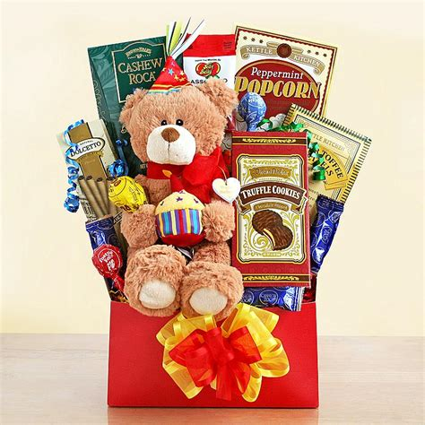 delivery for gifts gifts design ideas gift delivery ideas for gift