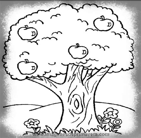 dibujos navide 241 os de ni 241 os para colorear dibujos de para ninos dibujos para colorear de ni 241 os
