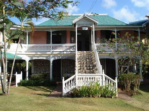 St Kullot Terry Tosca harmony jamaica ocho rios address phone number reviews tripadvisor