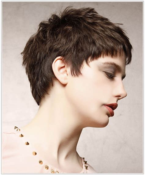 hairstyles for 2014 tapered cuts the top 5 hairstyles january 2014 viewer trend report