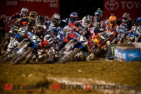 ama motocross tickets 2012 ama supercross tv schedule
