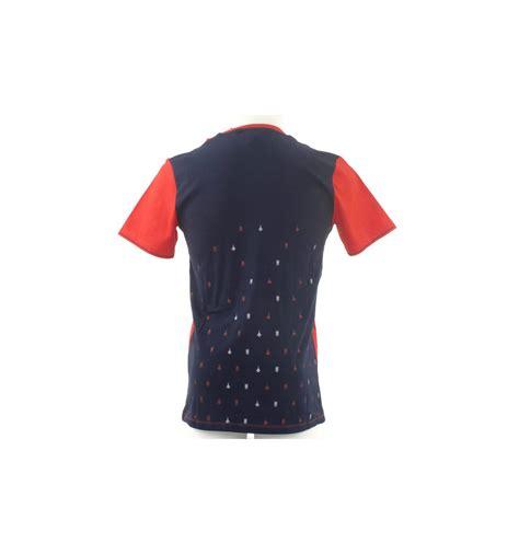 Cressida Kaos Oblong T Shirt t shirt kaos oblong cowok lengan pendek cressida 012010641