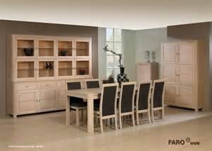 salle a lambermont mobilier sur enperdresonlapin