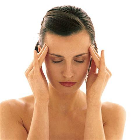 mal di testa cure naturali emicrania e mal di testa cure naturali