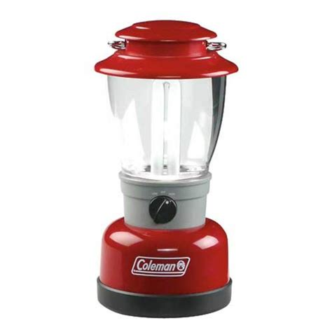 battery operated led l interior design magazine lanterns battery operated