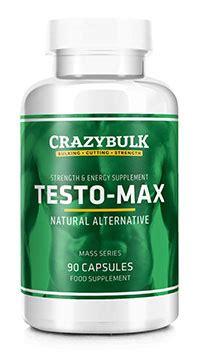 one of us testo crazybulk testo max review australia sustanon
