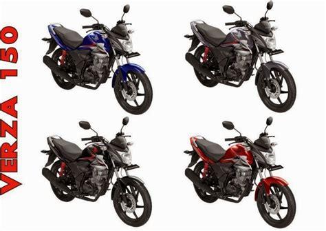 Kredit Motor Honda Vario 125 Cbs Jabodetabek dealer motor honda jabodetabek kiat sehat