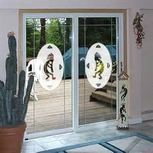 Patio Door Decals 301 Moved Permanently