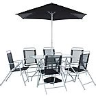 buy garden table and chair sets at argos co uk your