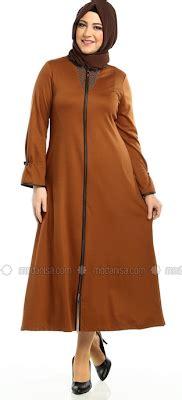 Baju Muslim Dewasa Ukuran Besar 15 Model Baju Muslim Dewasa Ukuran Besar Terbaru 2017