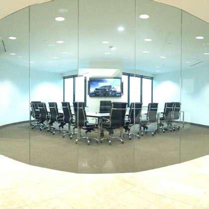 glass door us bank wealth management associate davinci financial and insurance associates quot darren