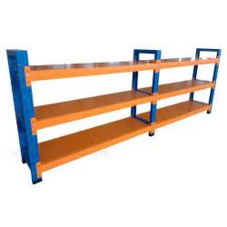 Warehouse Storage Racks by 20 Best Warehouse Rack Images On Pallets Bays