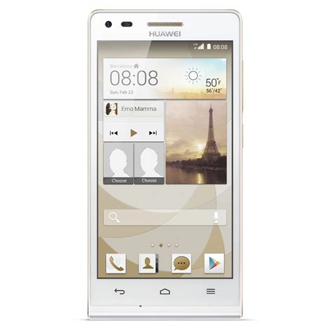 Merries Premium L22 L 22 of mobile 187 archive 187 huawei japanがsimフリーのhuawei