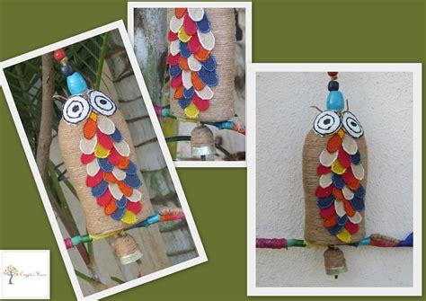 owl home decor accessories tinkling owl accessories garden home d 233 cor world