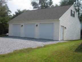 30 by 40 pole barn 30x40 pole barn metal building plans studio design
