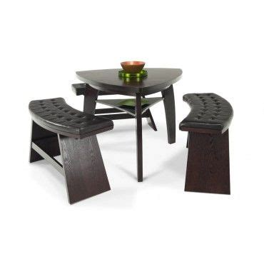 Bobs Furniture Alexandria Va by Bench Set And Benches On Pinterest