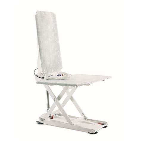 aquatec reclining bath lift invacare aquatec orca bath lift xl sports supports