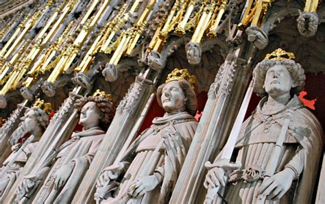 york minster opening times ticket prices review