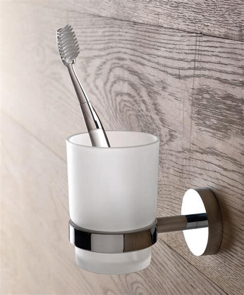 kit accessori bagno kit accessori bagno ebay
