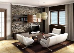 Decorating Ideas For A Small Living Room by Small Living Room Design Ideas On A Budget For Tiny House