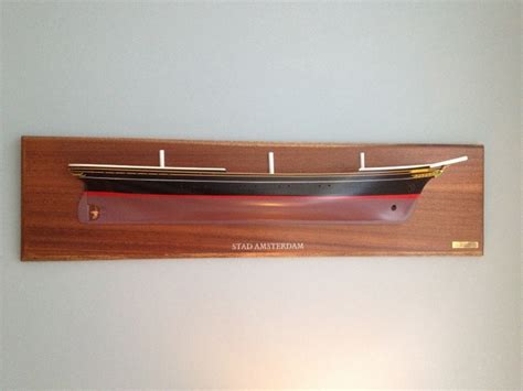 amsterdam party boat from hull 327 best model ship half hull images on pinterest boat