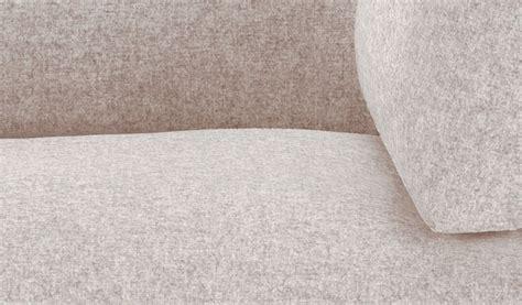 Asda Direct Armchairs George Home Glynn Love Seat In Woollen Blend Home