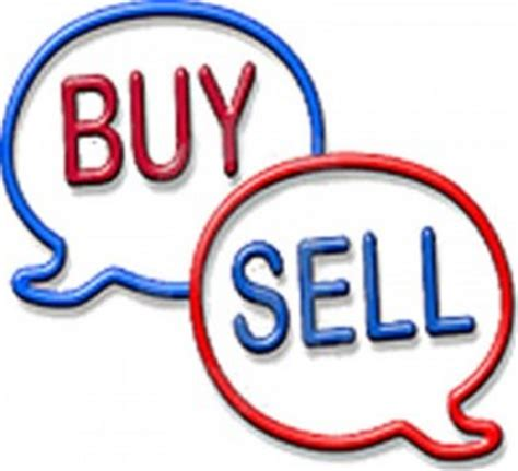 what to do when you want to buy a house do you want to sell or have someone buy what did you really say what i think i heard
