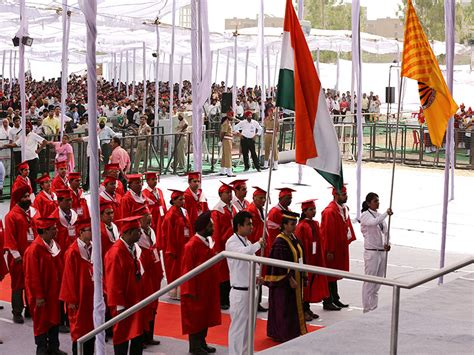 Mba Colleges In Shamirpet by Bcom Colleges In Shamirpet Hyderabad Cakart