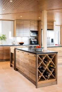 Kitchen Trends 2017 » Ideas Home Design