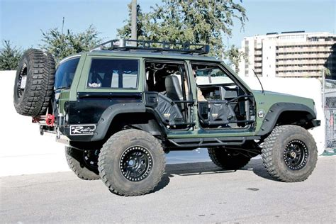 jeep shocks best shocks for jeep xj images