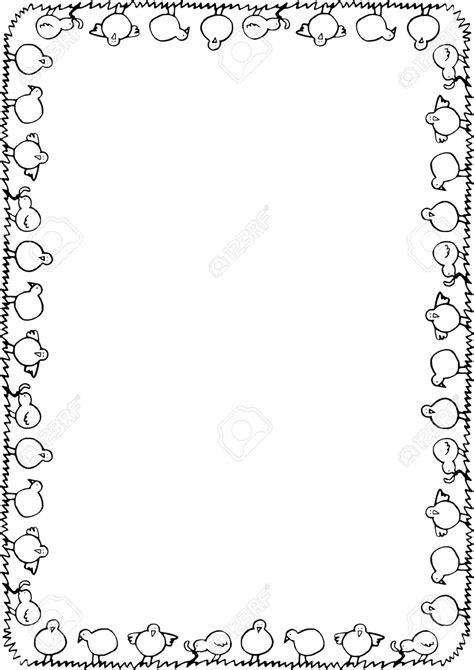 frames black and white hľadať googlom motherday