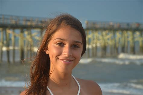 teen nature pageant miss junior 2012 flagler county contestants ages 12 15