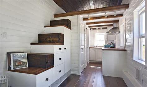 floor decor kitchen bath hilliard oh united states reviews photos yelp kleines raumwunder ganz gro 223 minihaus mit cleveren