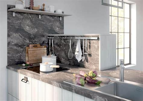 Marmor Badezimmer Arbeitsplatte by Die Besten 17 Ideen Zu Graue Fliesen Auf U