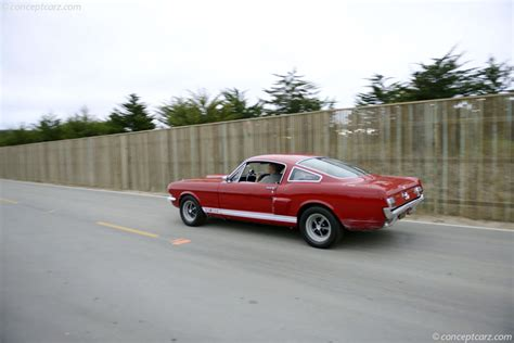 66 mustang shelby gt350 1966 shelby mustang gt350 conceptcarz