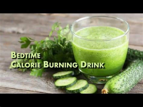 Cilantro Detox Tea Recipe by Cilantro And Parsley What Vidbb Search Engine