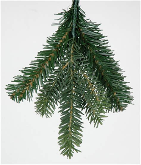 christmas tree world information on artificial christmas