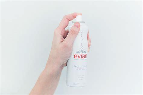 Ori Evian Spray Original 50ml 50 Ml Asli app perfume เพราะเราเข าใจผ หญ ง