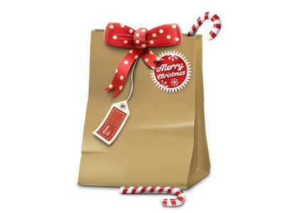 News Happy Holidays From Ebelle5 The Bag by 08 Bag Illustration Veckr