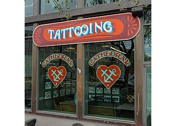 salt lake city tattoo shops 3 best shops in salt lake city ut threebestrated