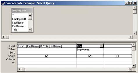 ms access concatenate fields in table concatenate tables sqlite brokeasshome com