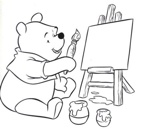 imagenes de matematicas faciles de dibujar imagenes de dibujos