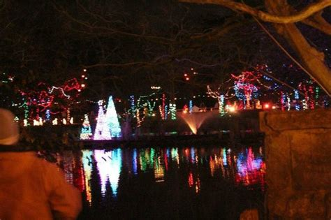 birmingham zoo christmas lights 301 moved permanently
