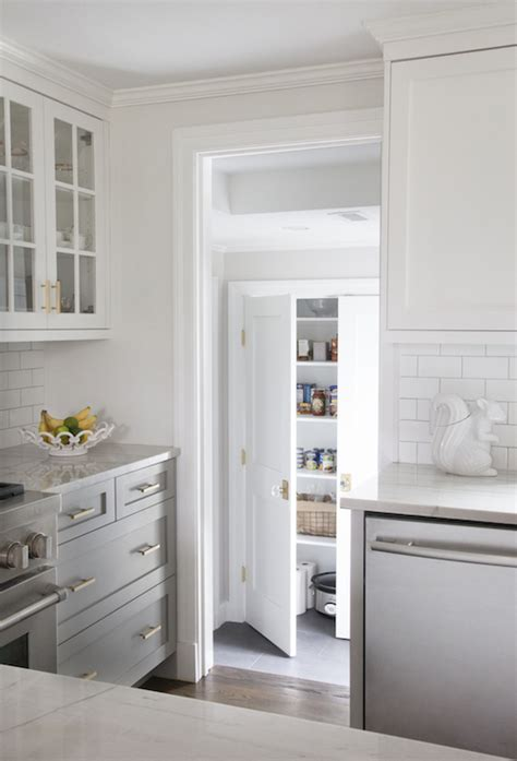 kitchen colors may supply bianco macabus quartzite countertops transitional