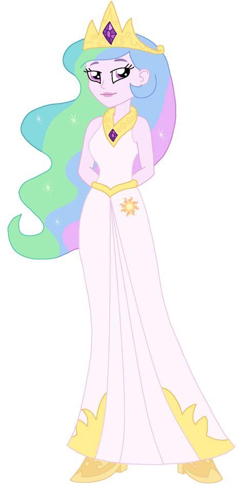 my little pony princess cadence equestria girls mlp equestria girls princess cadence doll www imgkid com