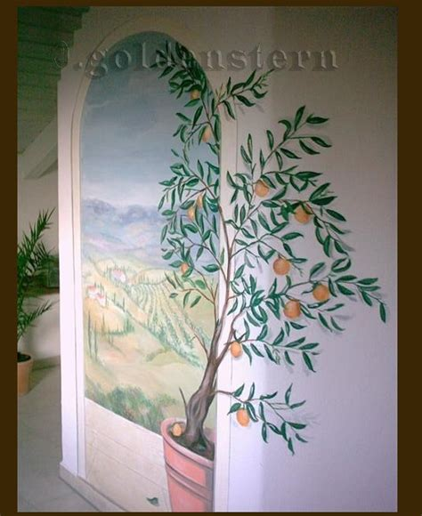 Fensterbrett Im Bad by Wandgem 228 Lde Sylvia Goldenstern Auftragskunst