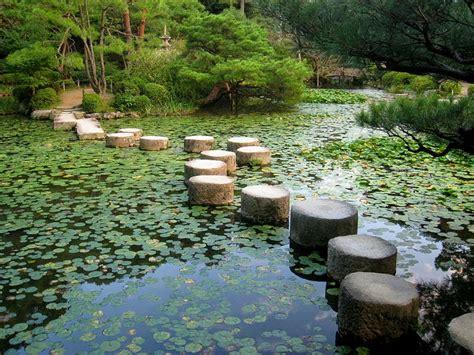 ver imagenes jardines japoneses los 5 jardines japoneses m 225 s bonitos y espectaculares en